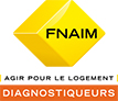 Diagnostic immobilier Villeneuve-d'Ascq